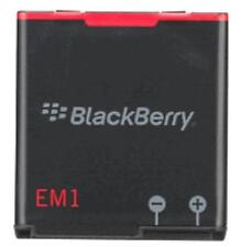 New OEM Blackberry EM1 E-M1 Curve 9350 9360 9370 BAT-34413-003 Original Battery