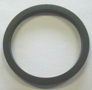 40mm  x  46mm 70 Duro Nitrile O-Rings MOR-40x3 Hydraulic//Pneumatic,3pc