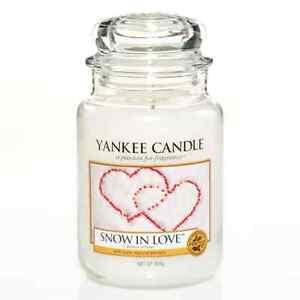 Yankee-Candle-Housewarmer-SNOW-IN-LOVE-623-g