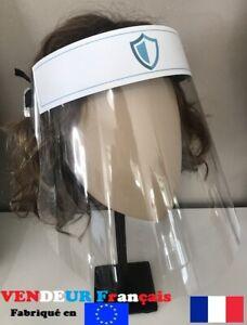 Visiere-de-protection-en-plexi-anti-postillons-et-anti-gouttelettes-ajustable