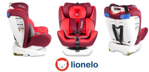 Kinderkraft Comfort Up KInderautositz Gr.1//2//3// 9-36 kg grau  KA0015 GSG