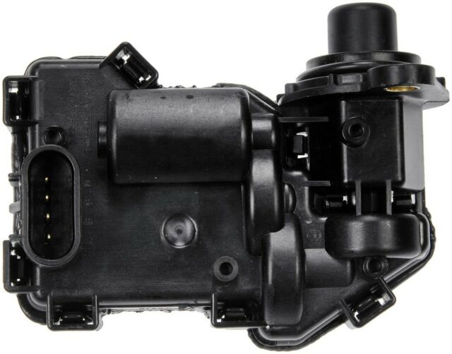 4WD Actuator Dorman 600-103