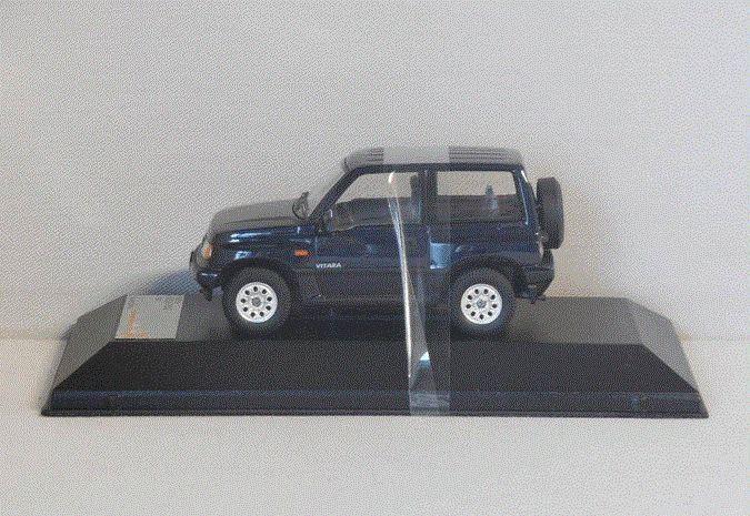 Suzuki Vitara 199 199 199 - 1 43 - PremiumX - Models 21f722