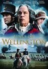 Lines of Wellington 2pc WS DVD