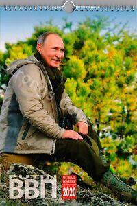 Vladimir-Putin-Wall-Calendar-2020-New-Spiral-Calendar-2020-with-President-Putin