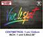 Vive-le-Sport-Vinilo-Sticker-Decal-Vinyl-Autocollant-Auftkleber-Pegatina-C1 miniatura 2