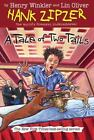 Hank Zipzer: A Tale of Two Tails 15 by Lin Oliver and Henry Winkler (2008, Hardcover)