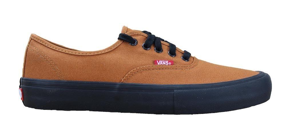 Vans Unisex Pro  Fashion sneaker (11.5 B(M) US Women 10 D(M) US Men)