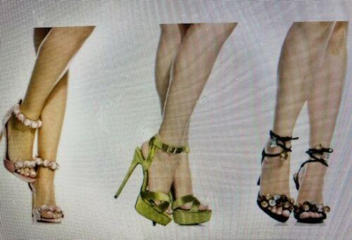 Boots 10 RANDOM PICK WOMEN/'S Heels Sandals,Booties Details about  /WHOLESALE WOMEN SHOES LOT