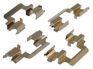 Disc-Brake-Hardware-Kit-Rear-Front-Carlson-13471