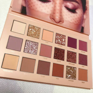 2020-HUDA-BEAUTY-The-New-Eyeshadow-Palette-Fards-a-Paupieres-From-France