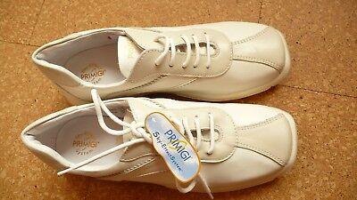 """primigi"" Schuhe Gr. 37 Erfrischung"
