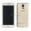 Samsung-Galaxy-S5-SM-G900-16GB-SIM-Telefono-Inteligente-Desbloqueado-Telefono-Movil-Libre-Colores miniatura 4