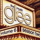Glee: The Music,Vol.6 von Glee Cast (2012)