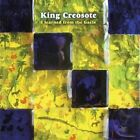 I Learned From The Gaels von King Creosote (2012)