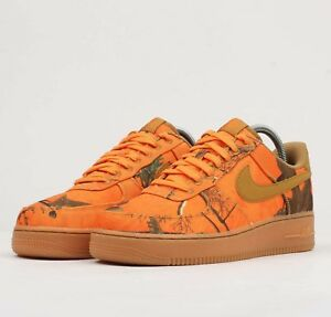 on sale 63130 24eb5 Image is loading Nike-Air-Force-1-039-07-LV8-3-