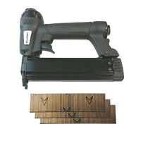 23 Gauge 1/2 Inch To 1-3/8 Inch Pin Nailer Kit - P635k