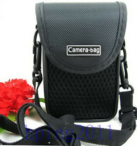 Bolsa Estojo de Câmera para Canon PowerShot SX710 SX600 HS N2 SX280 HS Câmeras Digitais