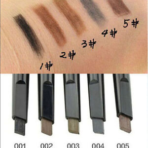 Waterproof-crayon-a-sourcils-confience-couleur-durable-maquillage-mode-essentiel