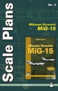 Mushroom-Scale-Plans-No-3-Mikoyan-Gurevich-MiG-15-Dariusz-Karnas-003