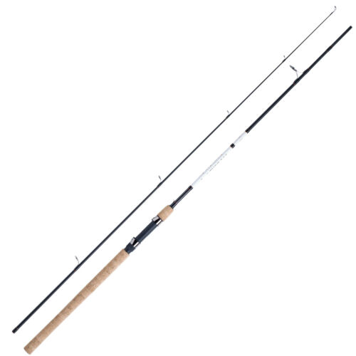 XK Bone Spin UL 2,10m WFT Spinnrute Forellenrute Ultralight Rute 4-14g