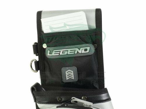 Legend XT Field Tube Quiver