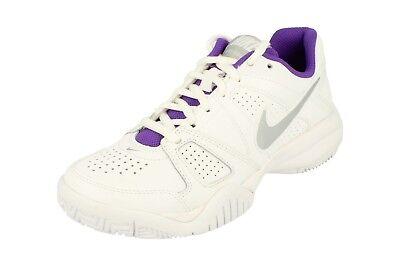 Nike City Court 7 GS Zapatos Deportivos Zapatos Correr Zapatillas 488327