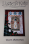Lizzie-Kate-COUNTED-CROSS-STITCH-PATTERNS-You-Choose-from-Variety-WORDS-PHRASES thumbnail 214
