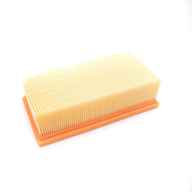 Air Filter for Festool CT 33E Filter Flat Filter Plates Pleated Filter