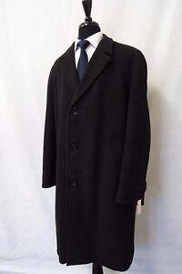 John collier harris tweed