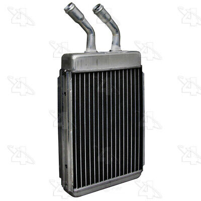 HVAC Heater Core Pro Source 90774
