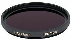 62mm Promaster 81A Filter