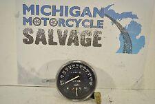 1999 99 Kawasaki VN1500  Nomad Gauges Gauge Speedometer  S011117-28A