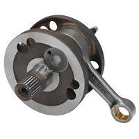 Ktm 85 Sx 2003–2012 Xc 2008-2009 Hot Rods Complete Crankshaft Assembly
