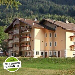 4 Tage Kurzreise Hotel Negritella 3* Dolomiten Südtirol Val di Fiemme Urlaub