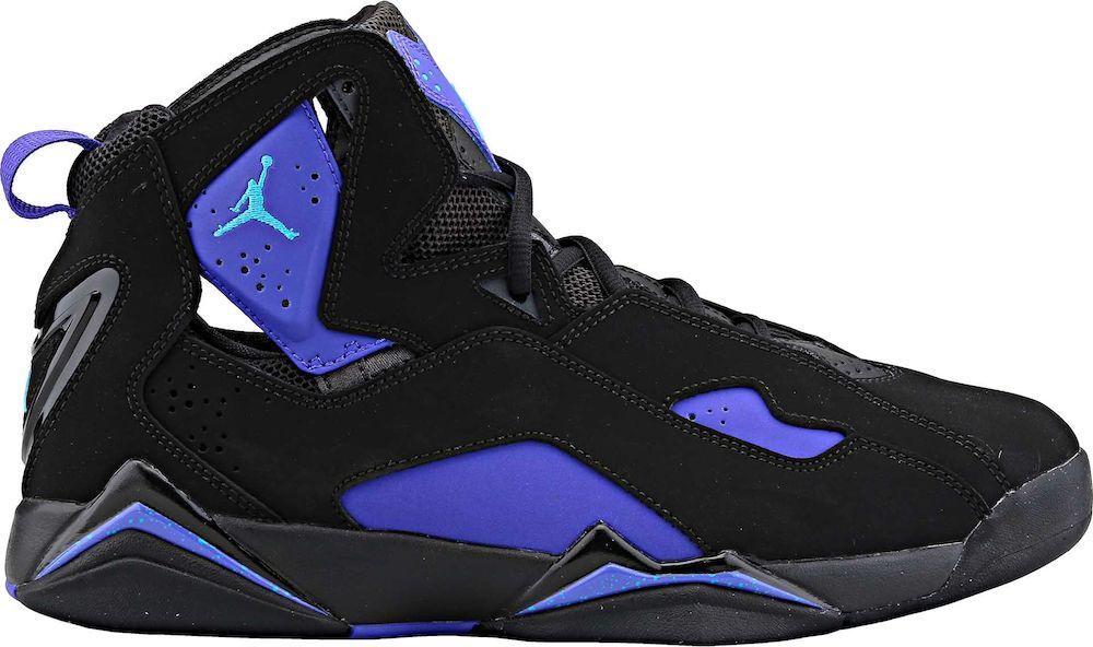 Nike uomini volo e 'jordan vero volo uomini scarpe da basket b06e35
