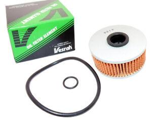 KR-Olfilter-Oil-filter-YAMAHA-XS-250-360-400-YX-600-XJ-900-650-600-550-FZ-400
