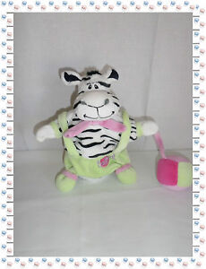 N-Doudou-Semi-Plat-Marionnette-Zebre-Raye-Salopette-Zebrigolo-Ballon-Baby-Nat