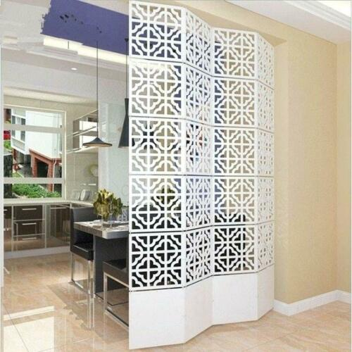 Private Screen Divider,Room partition,Dividing Room,Office//Bar//Hotel decoration0