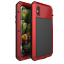 Heavy-Duty-Shock-proof-Waterproof-Bumper-Metal-Case-iPhone-X-Samsung-S9-Note8-S8