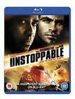 Unstoppable (DVD, 2013)