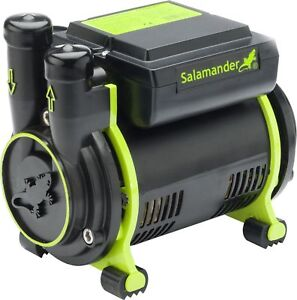 Salamander-CT85-XTRA-2-5-Bar-Shower-Pump-Single-Impeller-Continuous-Quiet-WRAS
