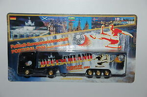 Werbetruck-Semitrailer-football-ec-2004-Portugal-no-043201-Germany-7