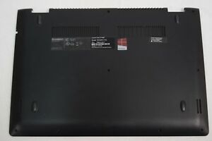 Lenovo-Flex-3-1480-14-034-Bottom-Case