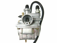 Suzuki Carburetor Fa50 Fa 50 Shuttle Carb