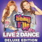 Shake It up Live 2 Dance by Original Soundtrack