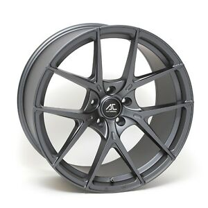 19-034-GM-SUPREMO-ALLOY-WHEELS-FIT-BMW-X4-X5-X6-LAND-RANGE-ROVER-VW-T5-T6-TYRES