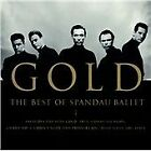 Spandau Ballet - Gold (The Best of , 2008)
