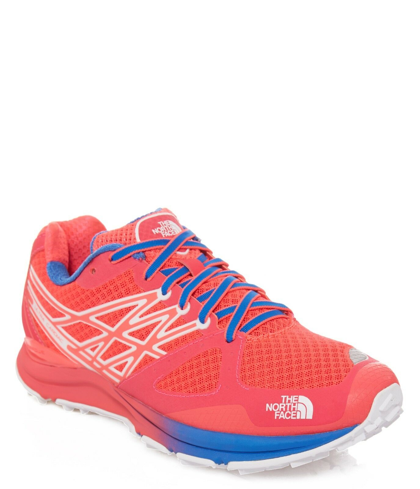 The North Face Women's Ultra Cardiac shoes
