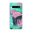 Flamingo-Pink-Red-Tropical-Animal-covers-cases-skin-Samsung-S8-S9-note-S10-plus thumbnail 6